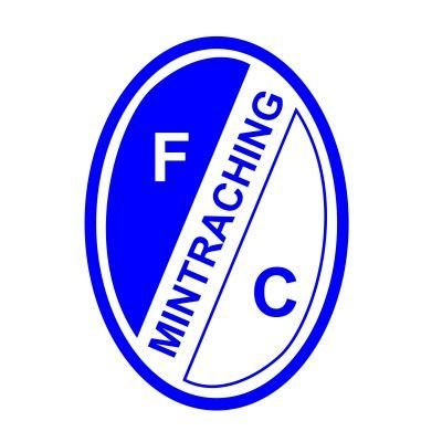 FC Mintraching