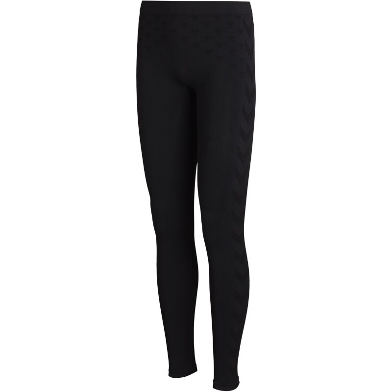Hummel CLOE LEGGINGS