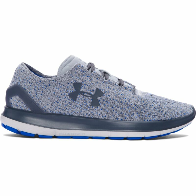 Under Armour Speedform Slingride TRI