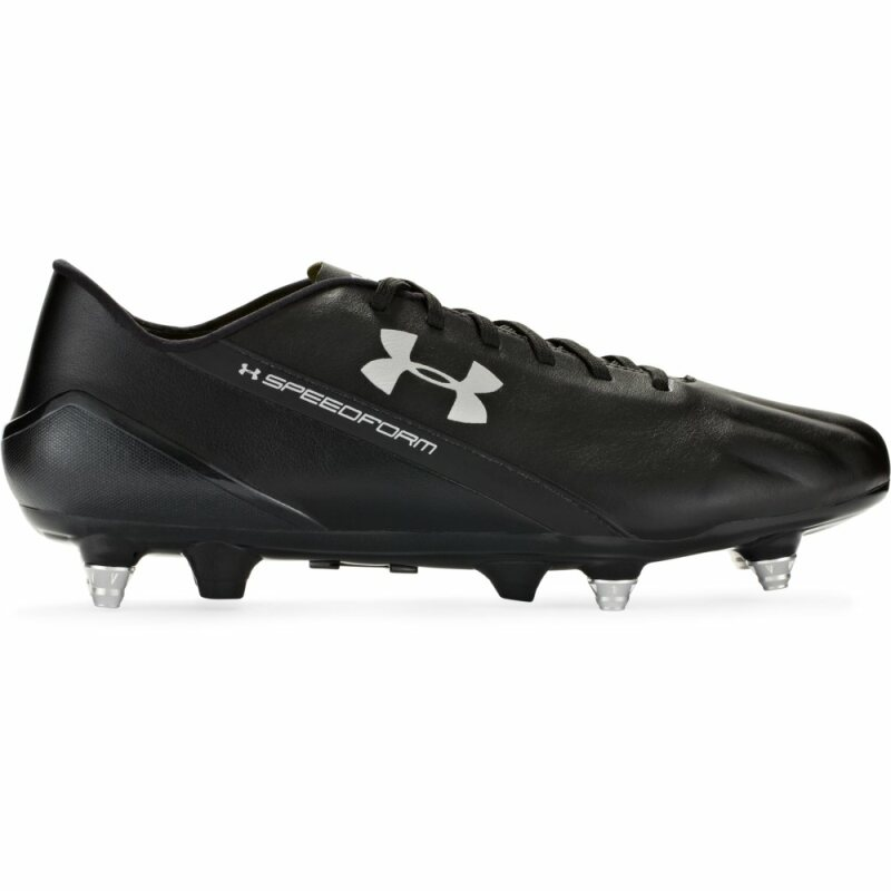 Under Armour Speedform CRM LTHR HYBRID