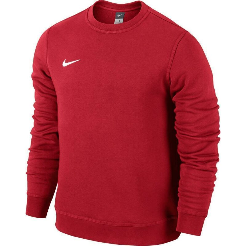 Nike Team Club Sweatshirt