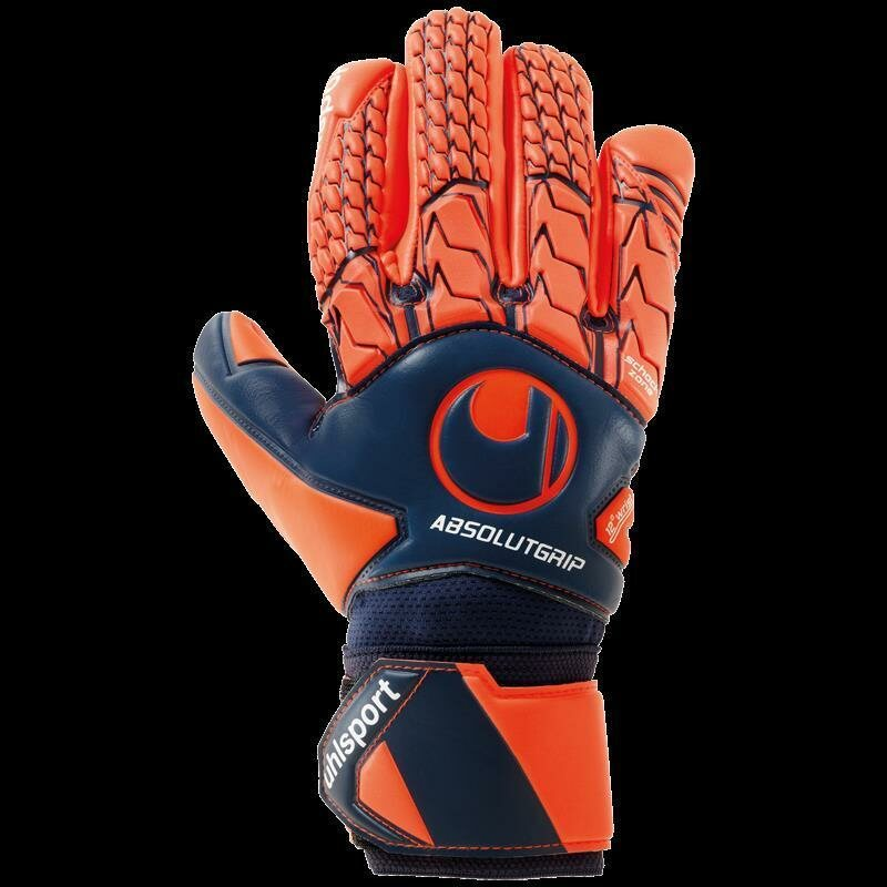 Uhlsport Next Level Absolutgrip HN