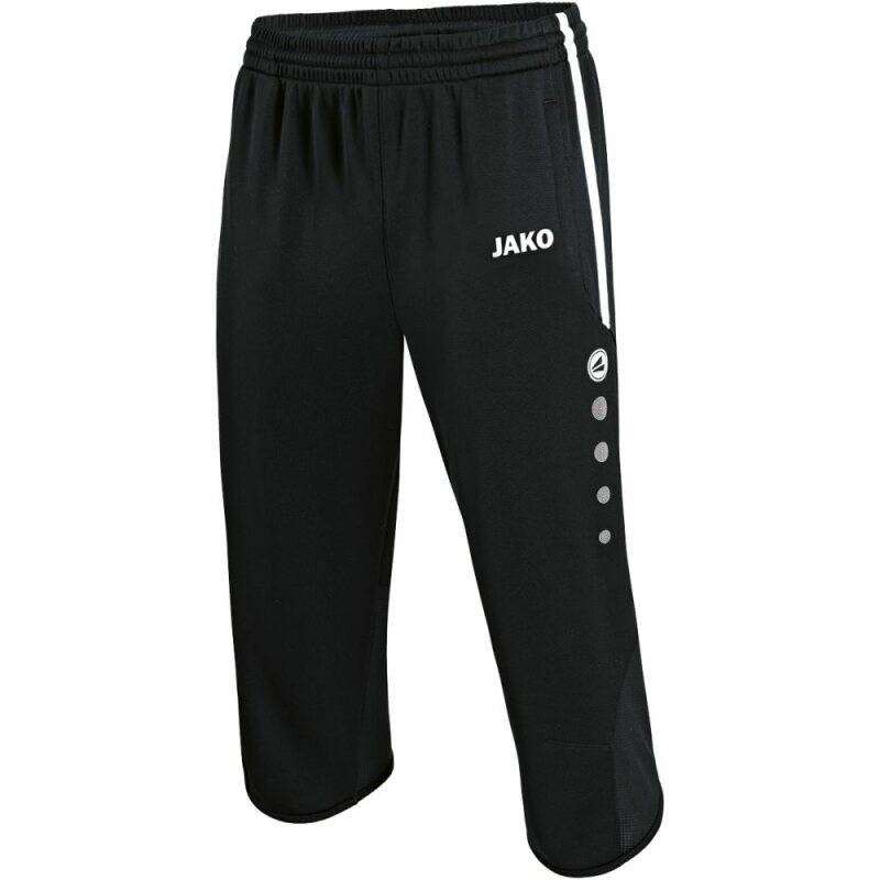 JAKO 3/4 Trainingsshort Active